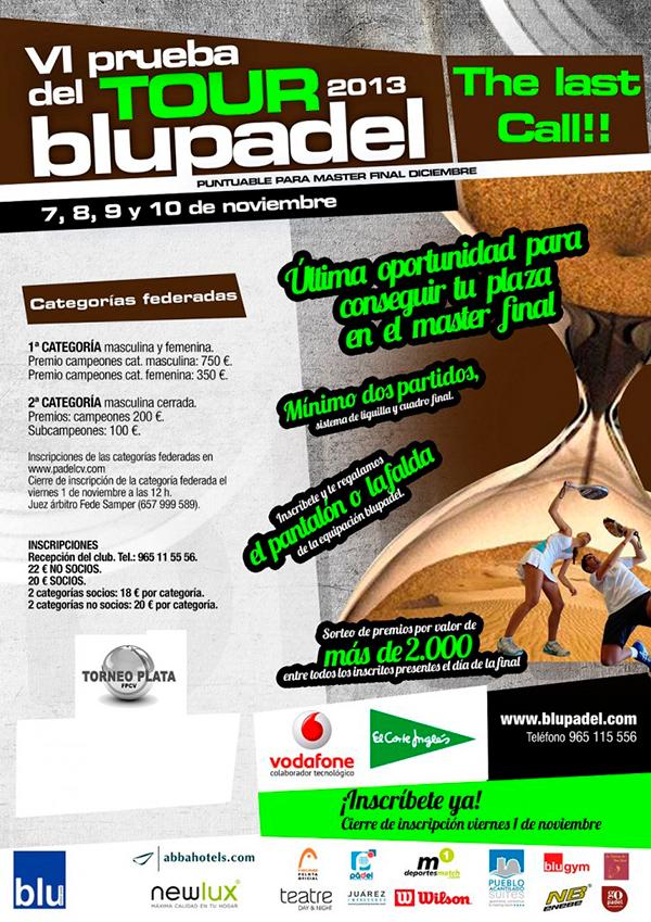 torneo-padel-plata-blupadel-noviembre-2013