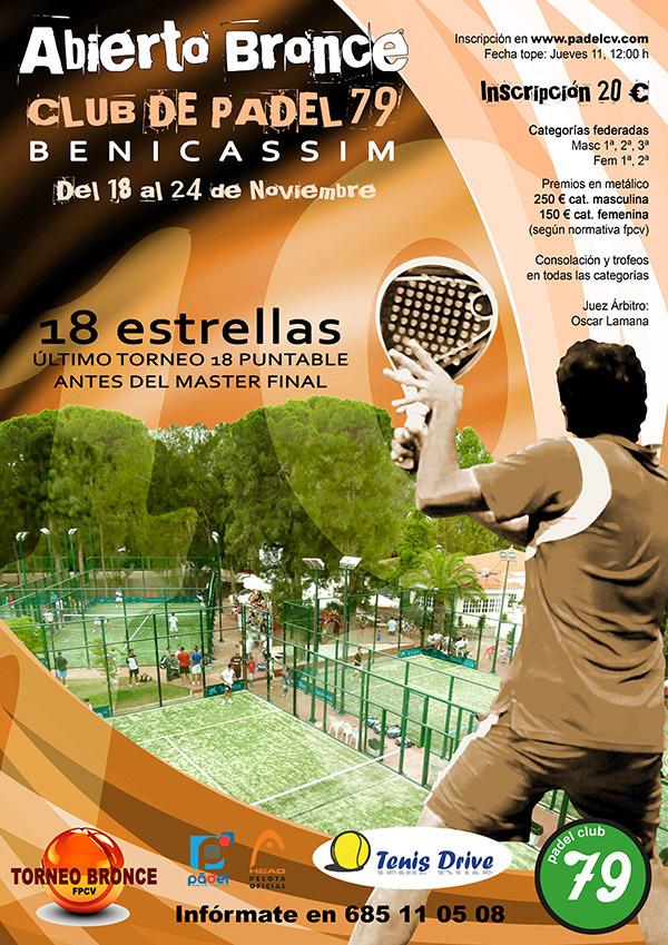 torneo-padel-bronce-benicasim-novimebre-2013