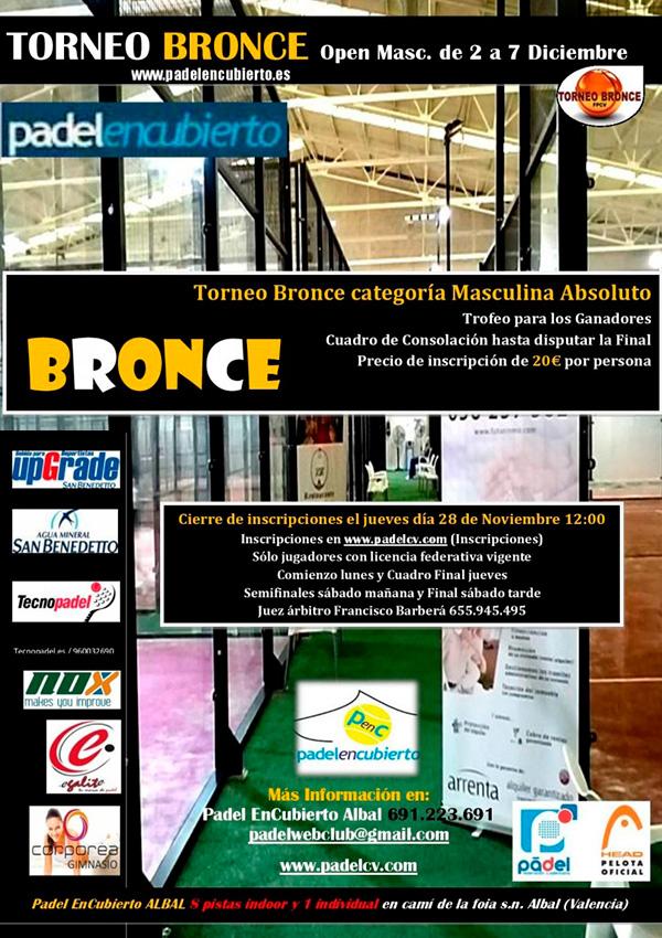 torneo-padel-bronce-padelencubierto-dicimebre-2013