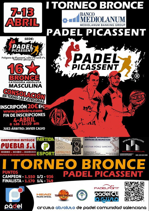 torneo-padel-picassent-abril-2014
