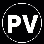 Padel Valencia
