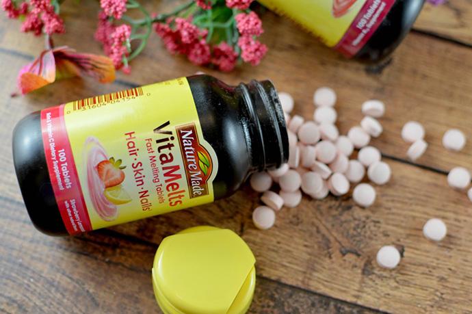 vitaminas-y-padel