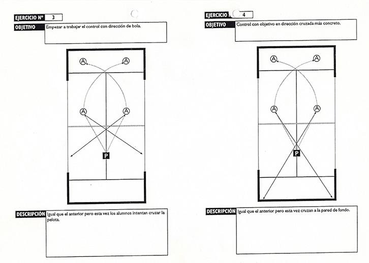 ejercicios-tecnica-de-padel2