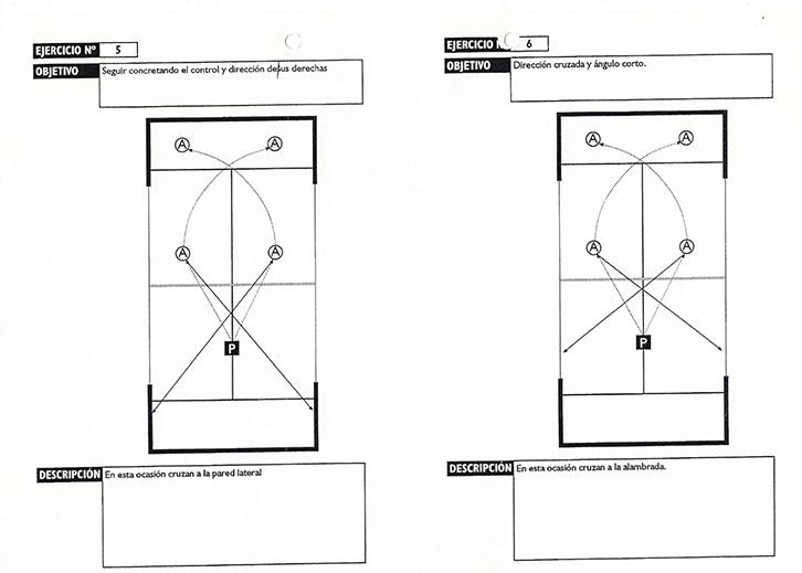 ejercicios-tecnica-de-padel3